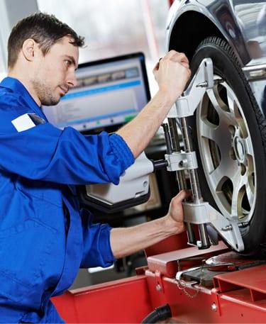 Brake Repair Omaha