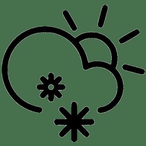 Heating & AC Repair Omaha NE